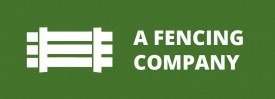 Fencing Aubigny - Temporary Fencing Suppliers