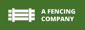 Fencing Aubigny - Fencing Companies