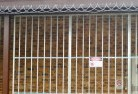 Aubigny Electric fencing 6