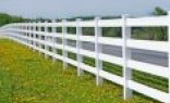 Rural Fencing Farm fencing