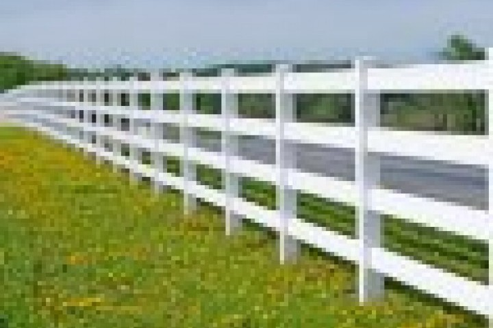 Rural Fencing Farm fencing 720 480