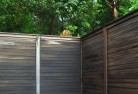 Aubigny Privacy fencing 4