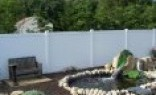 Rural Fencing Privacy fencing