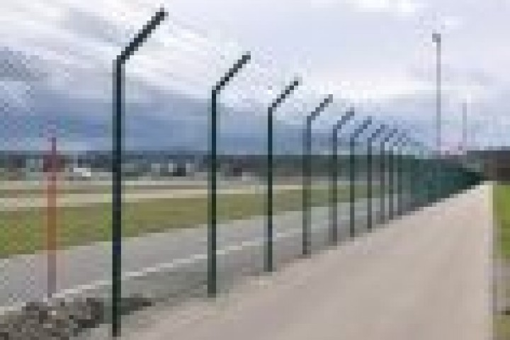 Rural Fencing Security fencing 720 480
